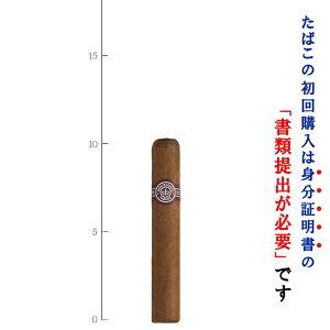 モンテクリストNo.5(バラ売り)全長102mm直径15.87mm40RG[キューバ産]