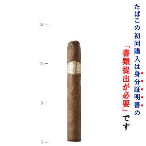 ポールララナーガペティコロナス(バラ売り)全長129mm直径16.6mm42RG[キューバ産]