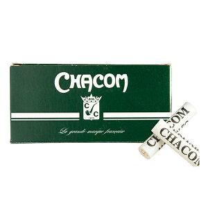 喫煙具・パイプ用のフィルター シャコム パイプタバコ用フィルター 緑箱・メシャム 9ミリ・パイプフィルター ・20本入