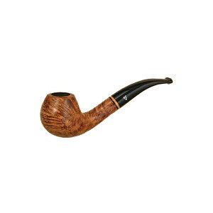 喫煙具・パイプ本体(ブライヤー) BCパイプ アルハンブラ(9mmフィルター) 1773