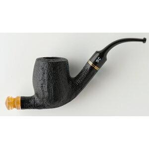 喫煙具・パイプ本体(ブライヤー) BCパイプ ダルタニアン(3mmフィルター) Dartagnan