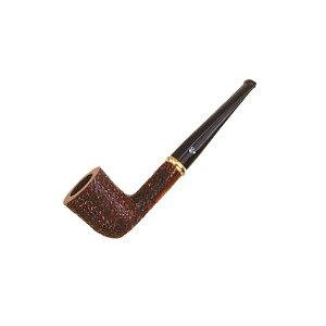 喫煙具・パイプ本体(ブライヤー) BCパイプ モンマルトル(6mmフィルター) 1402