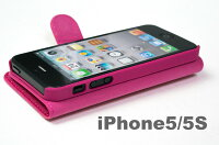 【iPhoneSEiphone5iphone5Siphone5Ciphone6iPhone6sケース】【iphone5siphone6iPhone6sカバー】iphone5c【送料無料】HoleLZR0032iphone6iPhone6s4.7インチケースカバー手帳型手帳スマホアイフォンレザーフラップカード入れ