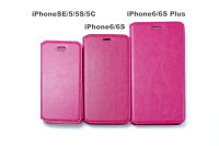 DEKKER【iphone6siphone6iphone6plusiPhone5siPhone5iphone5cケース】iPhone6s手帳型ケース【送料無料】iPhone5カバー手帳アイフォン5iPhone5ケース手帳スマホアイフォーン5レザーiPhone5cケース