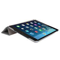 【正規品】【JISONCASEipad20175世代iPadAirAir2】【送料無料】【iPad2017AirAir2ケース】【iPadAirカバー】ipad(2017)5世代JS-ID6-01Tケースカバーオートスリープレザー2マイク