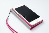 【iphone6ケース手帳】【iphone6sケース手帳型】【iphone6sカバー】【送料無料】6-YLZR001iphone6レザー手帳アイフォン6手帳型iphone6ケース手帳スマホアイフォーン6レザーiphone6手帳型ケースカード