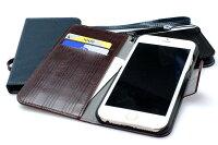 【iPhone6ケース】【iphone6カバー】【送料無料】YLZR031iphone6レザーカバー手帳アイフォン6手帳型iphone6ケース手帳スマホアイフォーン6レザーiphone6ケースiPhone6カバーカード