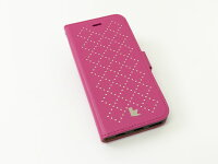 JISONCASE手帳型ケース格子柄IP6-10H【送料無料】【iPhone6iPhone6Sケース】【iphone6sケース手帳型】【iPhone6s手帳型ケース】iPhone6sカバーアイフォン6ケーススマホカバー手帳フラップ
