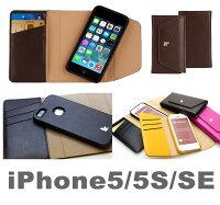f66dec6d8b PR 訳あり JISONCASE iPhoneSE iPhone5 iphone5s ケース 手帳 手.