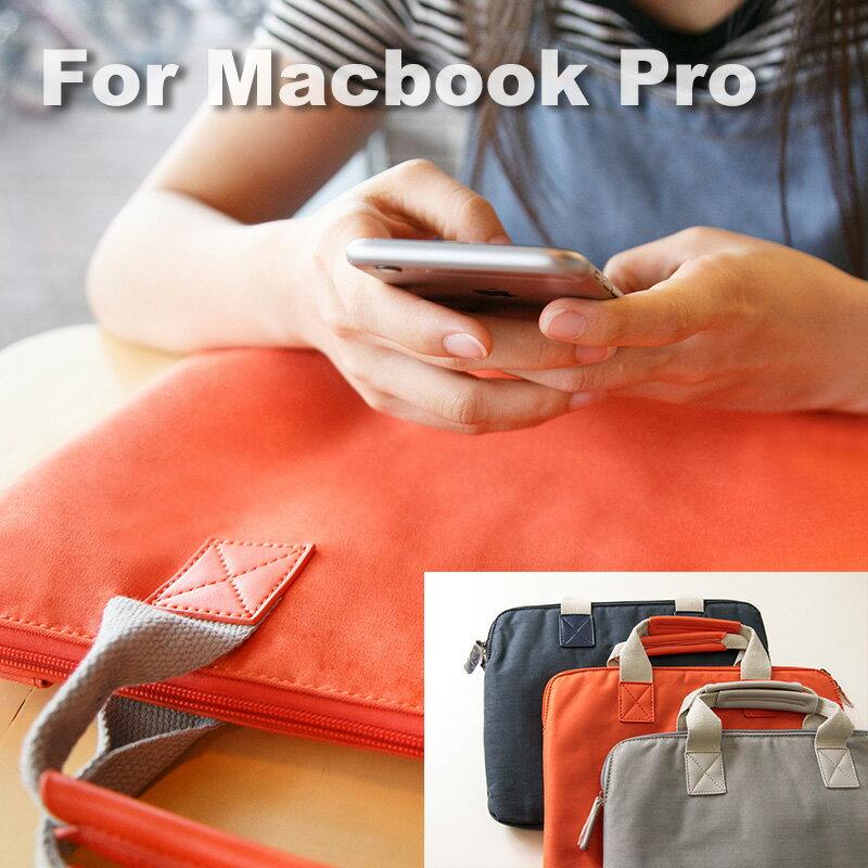 JS-DNB-02W Macbook PC バッグ カバン ケース マックブック ビジネスバッグ かばん 鞄 PC用かばん Bag