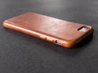 iPhoneXSiPhoneXiPhone8iphone7ケース本革レザーアイフォンスマホカバーアイフォーンスマホアイフォン7本革ケースカバーヴィンテージビンテージシンプル