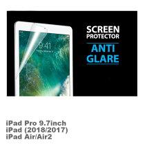 PATCHWORKSフィルム【送料無料】iPad20172018Air2AiriPadPro9.7インチ液晶保護フィルム反射防止アンチグレアマット高品質フィルムiPadProAirAir29.7