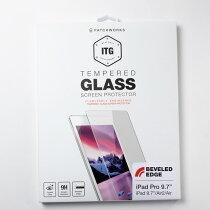 iPad-ITG-PlusiPad20172018Air2AiriPadPro9.7インチ液晶保護ガラスガラスフィルム日本産ガラス9H0.33mm第5世代第6世代
