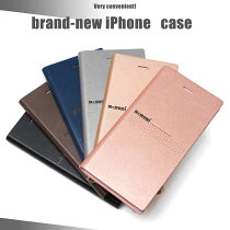MemumiOrijinaliPhone7ケース手帳型手帳カバーアイホンアイフォーンスマホアイフォン7カード収納