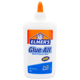 ELMER'S エルマーズ スライム グルーオール 240g