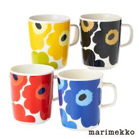marimekko マリメッコ マグカップ ウニッコ