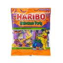 HARIBO ハリボー ハロウィンパーティ グミ 250g