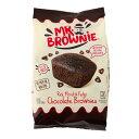 MR.BROWNIE ミスターブラウニー チョコレートブラウニー