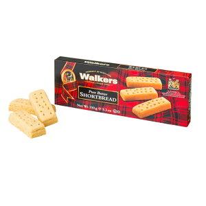 Walkers ウォーカー  ショートブレッド フィンガー