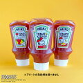 https://image.rakuten.co.jp/plazastyle/cabinet/p06gro0/p06gro0371_l.jpg