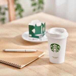 インスタント コーヒー スタバ