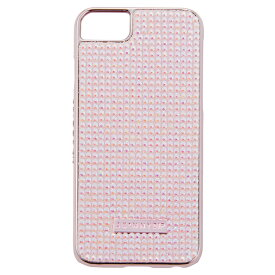 SKINNYDIP (スキニーディップ) iPhone 8/7/6S/6用ケース ジニー