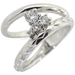 選べる誕生石・ネックレス・天然石・指輪・10金・ピンキーリング