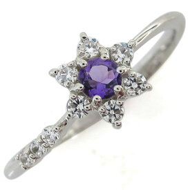 1/25限定【ポイント10倍】 プラチナ 結婚記念日 結婚10周年 誕生石 婚約指輪