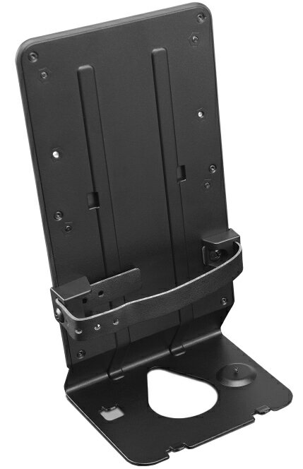 lenovo(レノボ) Ergotron LX HD ウォール・マウント・ピボット(4XF0E51408)