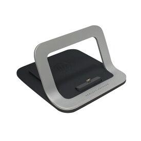 【新品】HP(ヒューレット・パッカード) microUSB タブレット充電スタンド USB Charging Stand by HP F2G65AA#ABB