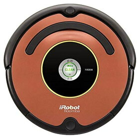 iRobot ロボット 掃除機 ルンバ 500シリーズ アイロボット Roomba 527e ホームベース バーチャルウォール 付き 527J 同等品