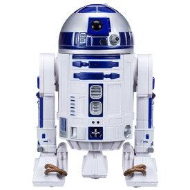 【全商品ポイント5倍/期間限定】タカラトミー スターウォーズ グッズ スマート R2-D2 スマートフォン タブレット で R2D2 を操作できる R2 D2 Smart スター・ウォーズ StarWars