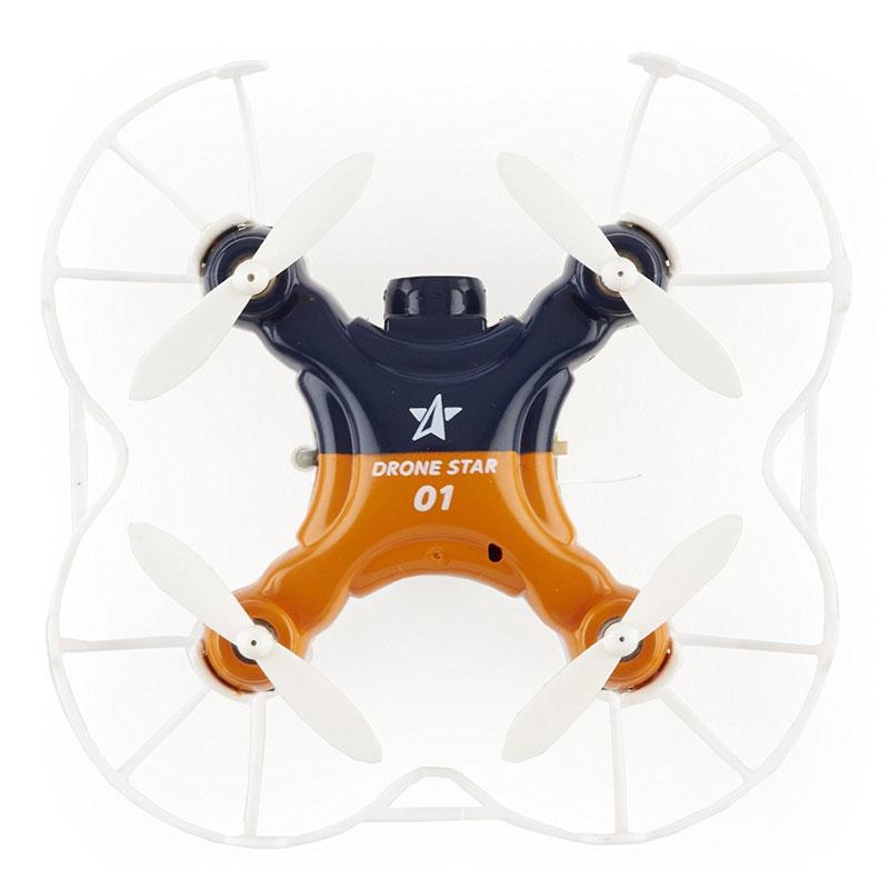 DRONE STAR ドローン DRONE STAR 01 ドローンスター DS01