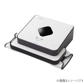 iRobot 床拭き ロボット 掃除機 ブラーバ 300シリーズ アイロボット Braava 381 NorthStarキューブ 付き 380j 同等品