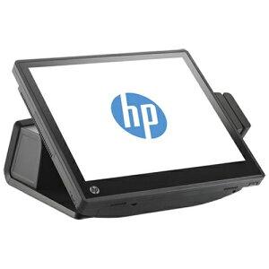 HP(ヒューレットパッカード)RP7RetailSystemModel7800(T9B63PA#ABJ)CeleronG540メモリ4GBHDD500GB産業用PCキーボードなし