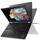 lenovo ( レノボ ) ThinkPad X1 Yoga ( 20FQCTO1WW/QFP1 ) Windows 10 Pro 14インチ WQHD 25...