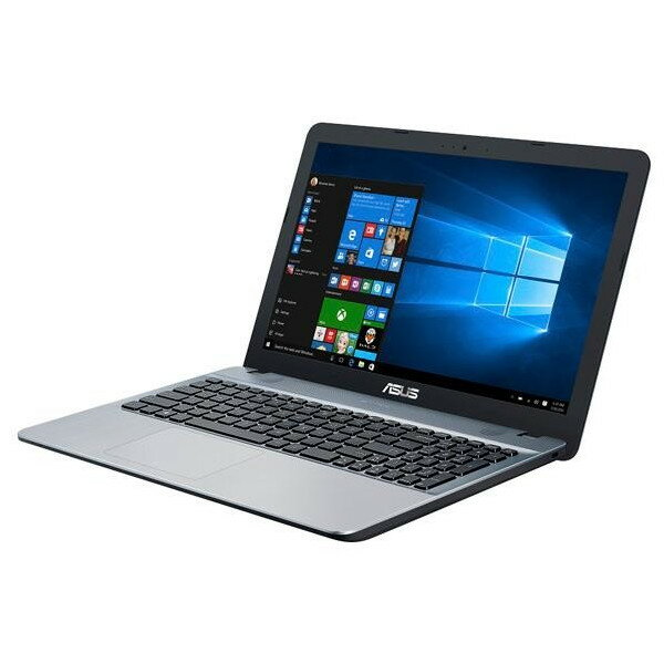 ASUS(エイスース) VivoBook R541SA ( R541SA-XX463T ) windows10 Home 15.6インチ Celeron メモリ 4GB HDD 1TB DVDスーパーマルチドライブ