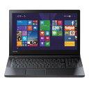 東芝 dynabook B35/R ( PB35RFAD4R7JD51 ) Windows8.1 Pro Core i3 15.6インチ メモリ 4GB HDD 500GB DVDスーパーマルチ Of