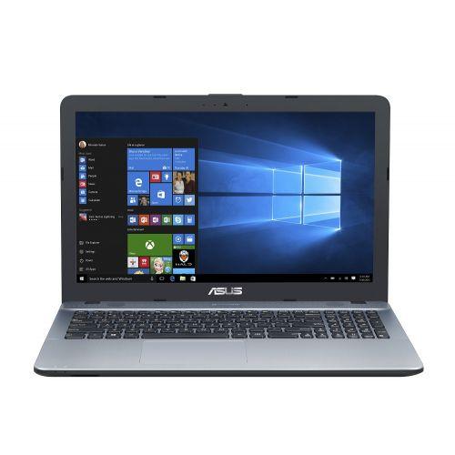 ASUS(エイスース) VivoBook A541UA ( A541UA-GO1342TS ) Windows10 Core i3 15.6インチ メモリ 4GB SSD 128GB Webカメラ Office付き