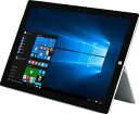 【新品】Microsoft Surface Pro 3 MQ2-00017 同等W indows10 Proモデル Windows 10 Pro 12インチ C...