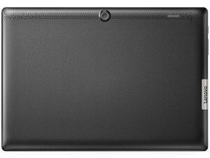 【新品】lenovo(レノボ)LenovoTAB310Business(ZA0Y0011JP)LTE通信対応SIMフリータブレットAndroid6.010.1インチタッチパネルメモリ2GBフラッシュメモリ32GB無線LANWEBカメラ