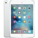 iPad Air 2 A1567 シルバー 16GB MGH72J/A 整備済み Apple アップル アイパッド タブレット SIMフリー Wi-Fi + Cellularモデル Wi Fi セルラー LTE 本体