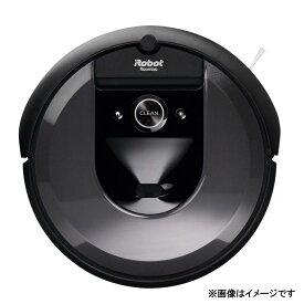 iRobot ロボット 掃除機 ルンバ i7 デュアルバーチャルウォール 付き アイロボット Roomba