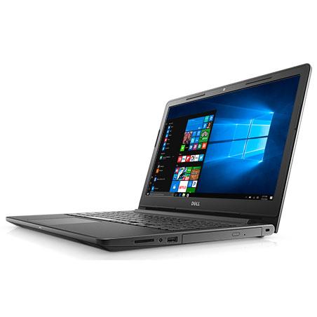 【4年間保証付き】デル ( DELL ) Vostro 15 3568 Windows 10 Pro 15.6インチ Core i3 メモリ 8GB HDD 500GB DVDマルチ 無線LAN