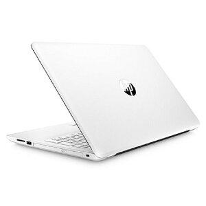 HP(ヒューレットパッカード)HP15-bw001AU(2BD69PA#ABJ)Windows10AMDE2-9000eメモリ8GBHDD500GBDVDマルチ無線LANWEBカメラRadeonR2グラフィックス