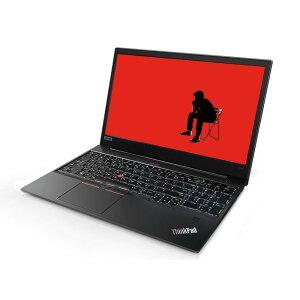 Lenovo(レノボ)ThinkPadE580(20KSCTO1WW/42EU)Windows10Corei315.6インチメモリ16GBSSD512GBWebカメラ