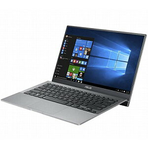 ASUS(エイスース)14型モバイルノートPCB9440UA(B9440UA-72008)Windows10Corei514.0インチメモリ8GBSSD256GB