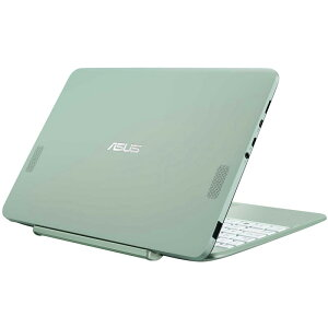 ASUS(エイスース)TransBookT101HA(T101HA-GR031T)Windows10Home10.1インチ(WXGA)Atom(x5-Z8350)メモリ2GBeMMC64GBWebカメラOffice付き