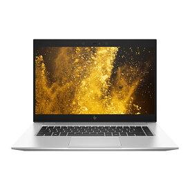 15.6インチ フルHD Core i5 メモリ 16GB SSD 512GB Windows10 Pro GeForce GTX 1050 HP ( ヒューレットパッカード ) EliteBook 1050 G1 ( 4ZA14PA-CTO ) ノートパソコン ノートPC パソコン 新品 ゲーミング