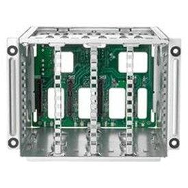 HP ML350 Gen9 SFF(2.5型)メディアケージ 726545-B21 新品 Server サーバ オプション 製品